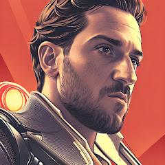 Carlos 'ocelote' Rodriguez