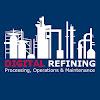 DigitalRefining