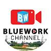 Bluework Thailand