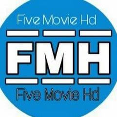 Five Movie Hd