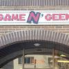 Games N Geek