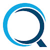 QuickQuote Financial, Inc.