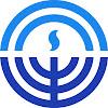 JewishFederationPGH
