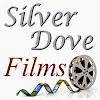 SilverDoveFilms