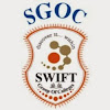 Swift Group of Colleges