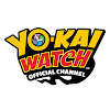 Yo-kai Watch Official Channel