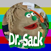 Dr. B. Sack