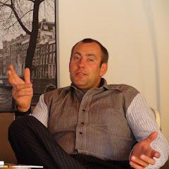 Владимир Волошин