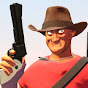 The Infinite Cowboy