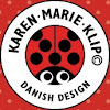 Karen-Marie Klip