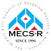 MECSC Middle East Council Of Shopping Centres