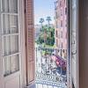 Alcazaba Premium Hostel Málaga