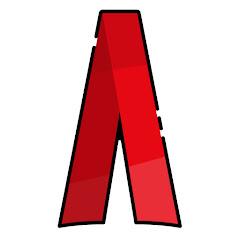 aldroydzito