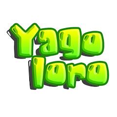 yagoloro
