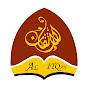 Al Itqan Dawa Group