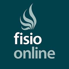 FisioOnline