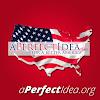 aPerfectIdea.org
