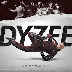 Dyzee Diaries