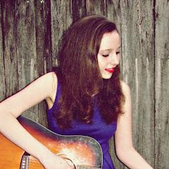 EmilyMaddenMusic
