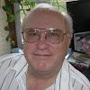 Richard St. Clair