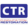 CTR - Cleanup & Total Restoration