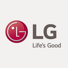 LG USA Home Appliances and Electronics