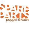 SparePartsPuppets