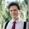 Jon Paul Trevisani, MD, FACS