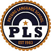Patong Language School