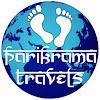 Parikrama Travels