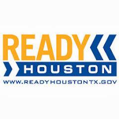 Ready Houston