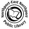 Northport-East Northport Public Library
