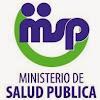 SaludPublicaRD