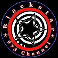 Cover Profil blackstar joe Iv
