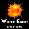White Giant RPG Studios