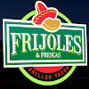 Frijoles & Frescas Grilled Tacos