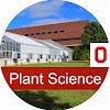 Department of Horticulture and Crop Science at The Ohio State University