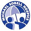 Michael Sobell Hospice