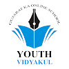 Youth Education