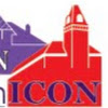 Bluffton Icon