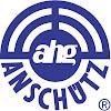 ahgAnschuetz