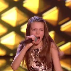 Top Talent Kids