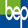BEP Namur