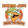 Kokomo Joe's Family Fun Center