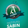 Instituto Superior Albert Sabin