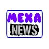 MEXA NEWS