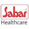 Sabar Healthcare