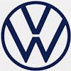 Volkswagen NewZealand