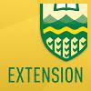 University Of Alberta: Faculty of Extension