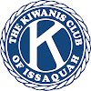 Issaquah Kiwanis
